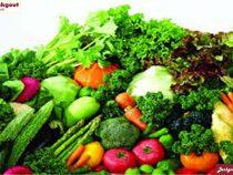 Bạn đã biết ăn gì chữa bệnh gout chưa?