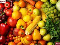 Mắc bệnh gout nên ăn hoa quả gì?