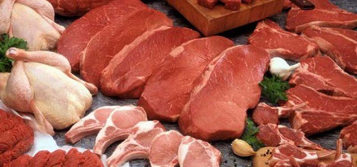 Người bị bệnh gout không nên ăn gì?