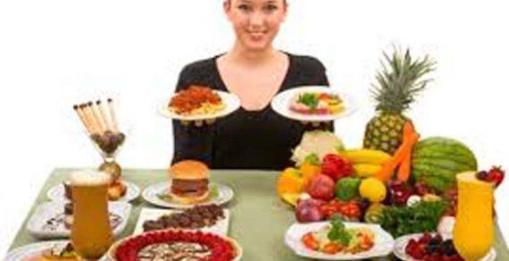 Người mắc bệnh gút kiêng ăn uống gì?
