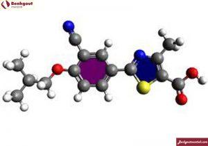 Rối loạn chuyển hóa purin gây ra tình trạng dư thừa acid uric trong máu và khả năng đào thải acid uric ra ngoài