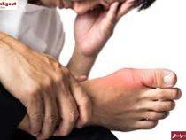 Triệu chứng đầu tiên của bệnh gout là gì?