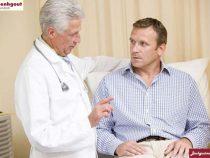 Tư vấn hỗ trợ điều trị bệnh gout