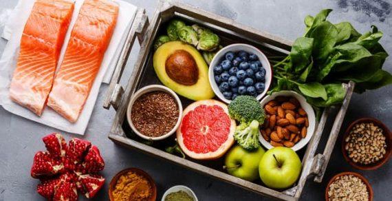 Bệnh gút nên ăn gì, kiêng gì mới nhanh khỏi?