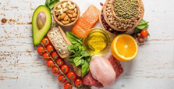 Chuyên gia chia sẻ: Bệnh gút ăn gì và kiêng gì ?